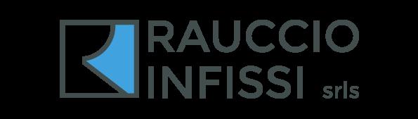 Magri Costruzioni Logo